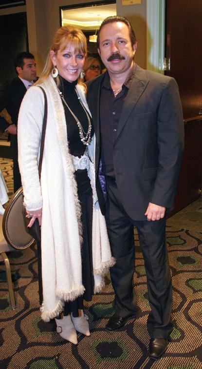 Ana y Jose Higuera.JPG