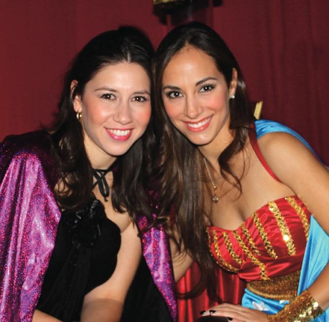Andrea Cuentas y Lida Peterson.JPG