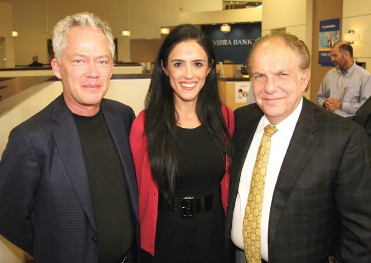 Andrew Dumke, Maru Davila and Luis Maizel.JPG