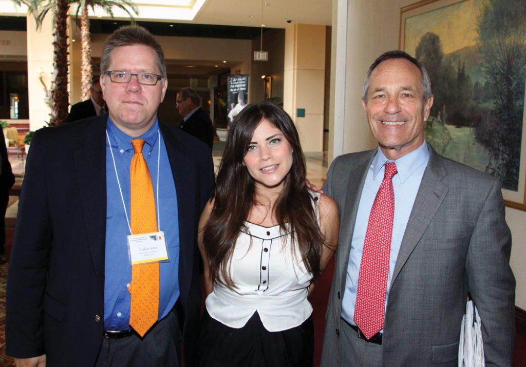 Andrew Selee, Carolina Chavez and Alan Bersin.JPG