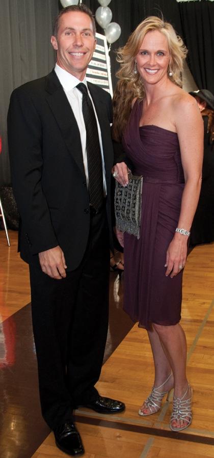 Andrew and Catherine Clark +.JPG