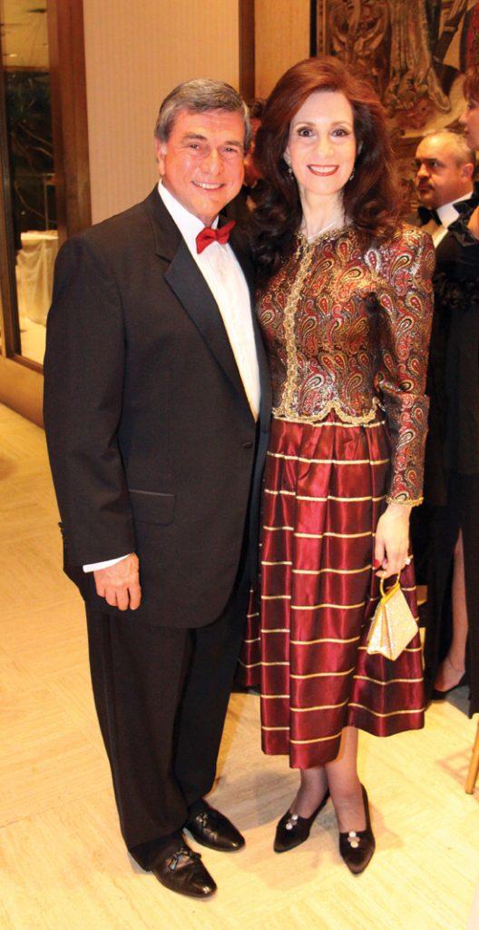 Andrew and Diane Nassir.JPG