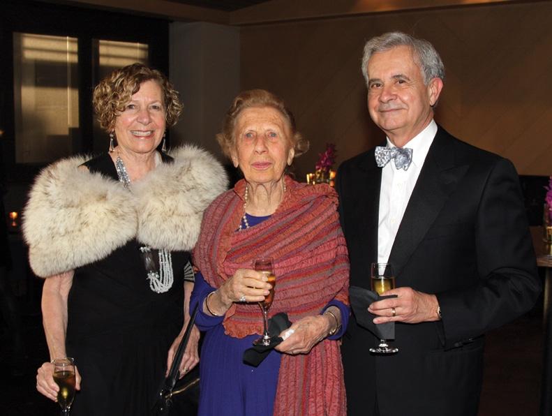 Angel Kleinbub, Helene Kruger and Fred Kleinbub.JPG