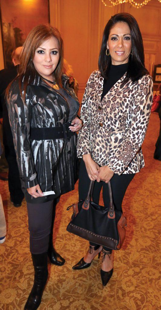 Angelica Solis and Marissa Reynoso.JPG