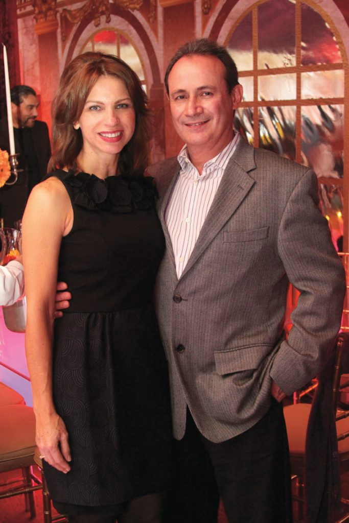 Angelica y Rafael Nieves.JPG