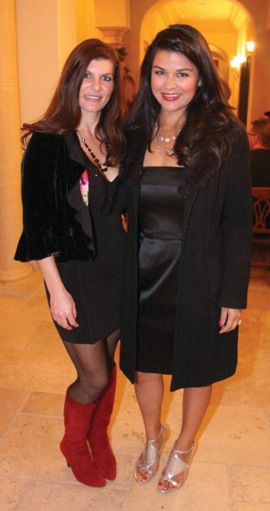 Angie Lake and Marissa Bejarano.JPG