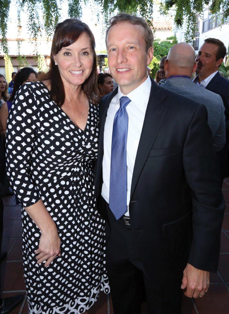 Anita and Tony Norton.JPG