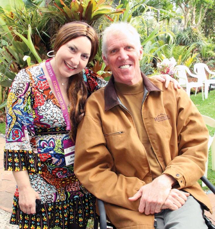 Ann Campbell and Bill Walton.JPG