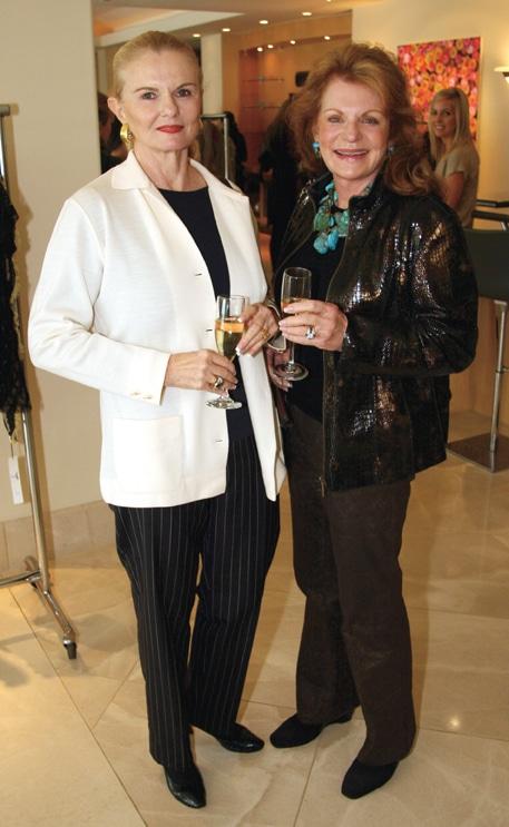 Ann Olson and Judy Corrente.JPG