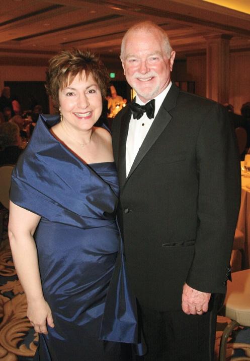 Ann and Ian Campbell +.JPG