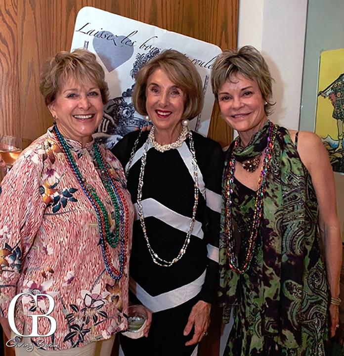 Ann Zahner  Ann Lipschitz and Lynn Kantor
