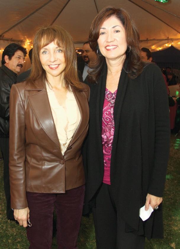 Anna Jauregui Law and Patti Garcia.JPG