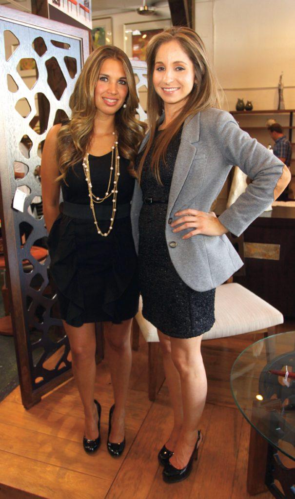 Annahi Barce and Suzette Olea.JPG