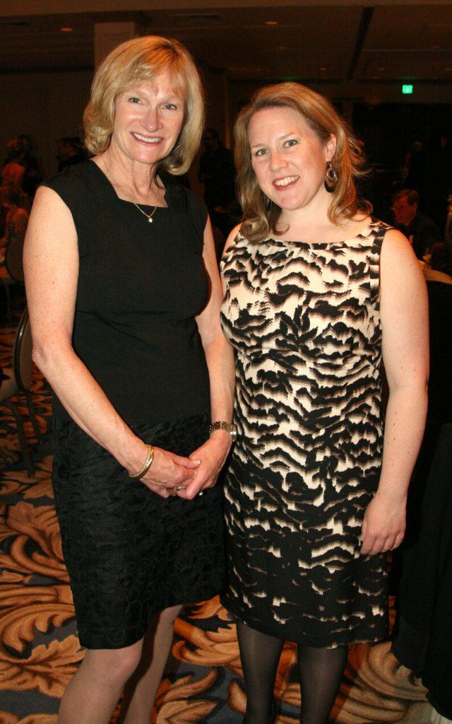 Anne Erwin and Stefanie Weiss.JPG