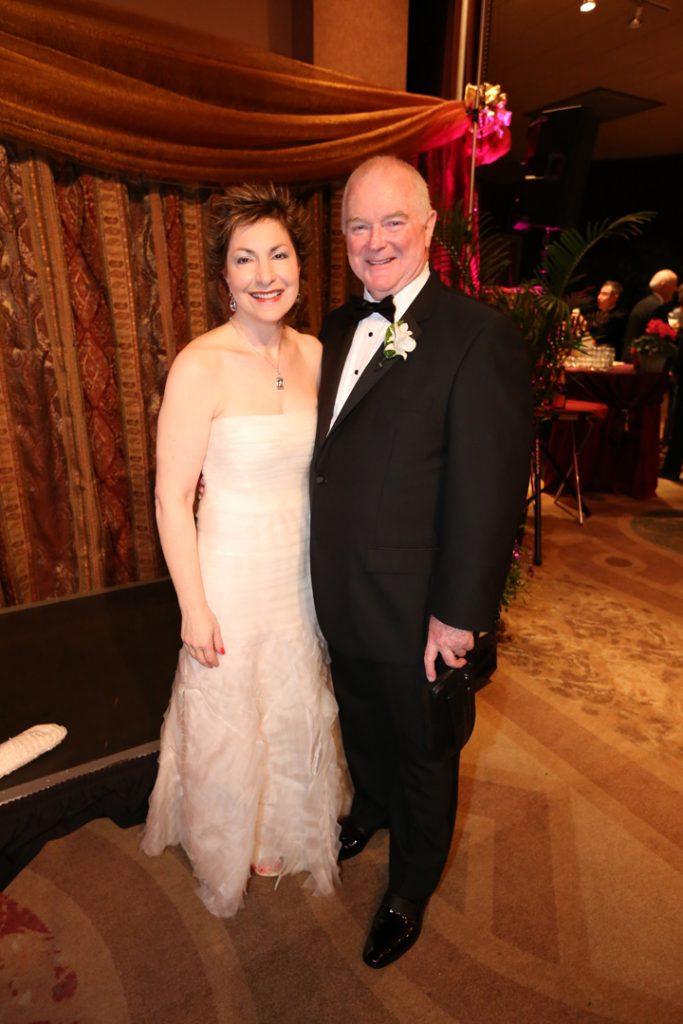 Anne Spira and Ian Campbell.JPG