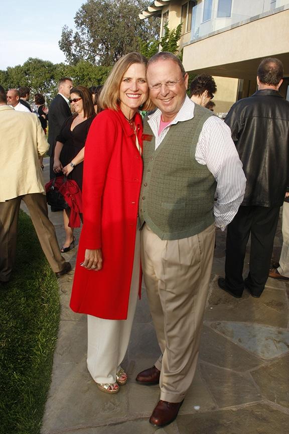 Anne and Ben Haddad.JPG