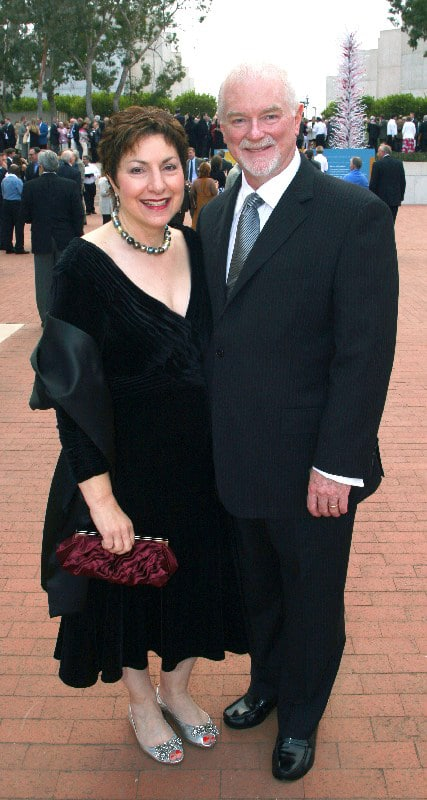 Anne and Ian Campbell.JPG