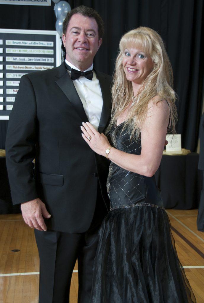 Annika and Marty Bohl.JPG