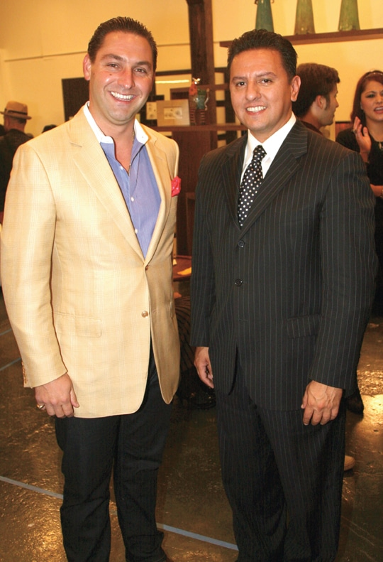 Anthony Karnazes and Marco Polo Cortes.JPG