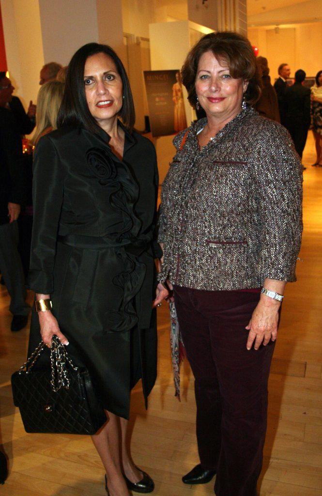 Antonieta Varsa and Judy Leitner.JPG