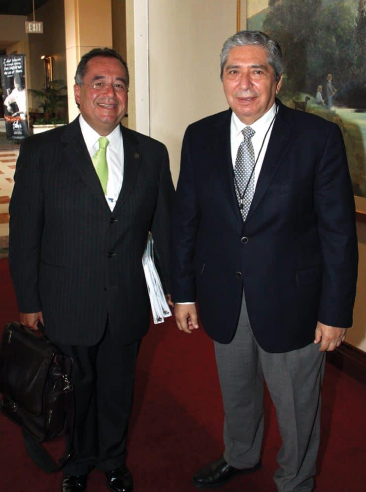 Antonio Cano and Raimundo Arnaiz.JPG