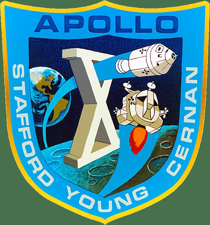 Apollo  .png