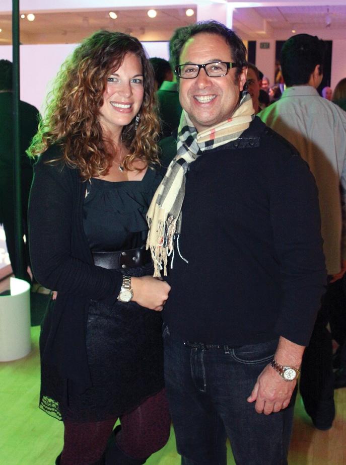 April Angeloni and Paul Segal.JPG