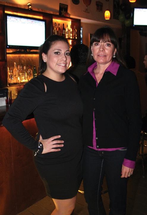 Aracely Rodriguez y Araceli Garcia.JPG