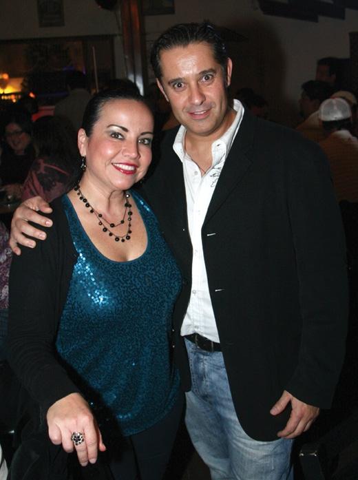 Argelia Garza y Luis Cuenca.JPG