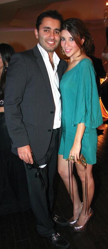 Arian Jaff y Denisse Mendivil.JPG