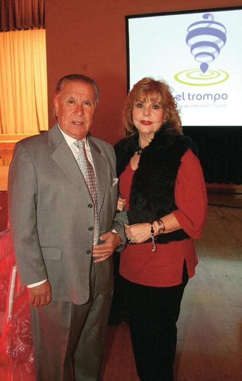 Armando and Alma Appel.JPG