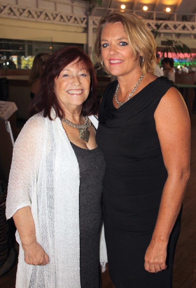 Armida Fernandez and Melanie Barker.JPG