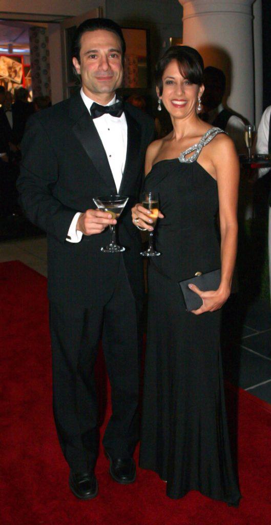 Arta and Kelly Motadel.JPG