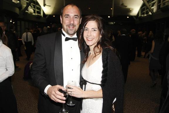 Arthur and Kellie Lutsha.JPG