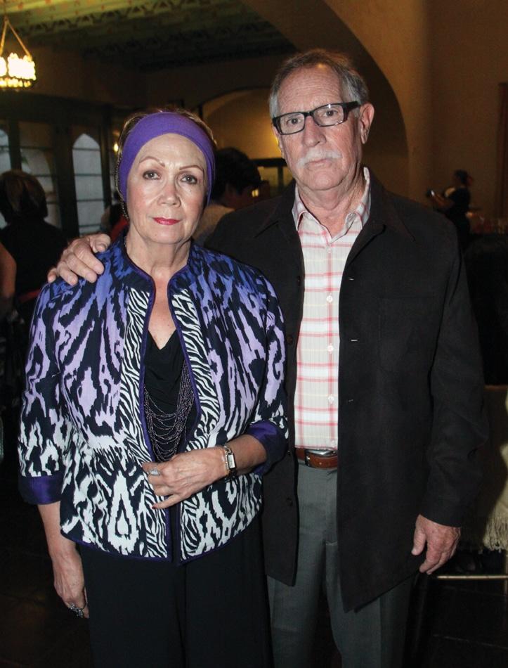 Arturo y Teresa Silva.JPG