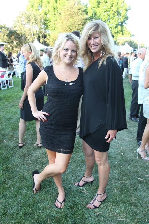 Ashley Constance and Kristi Pieper.JPG