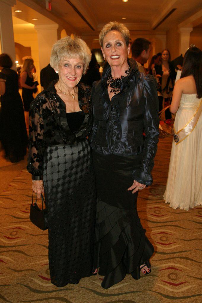 Barbara Brown and Connie Conard.JPG