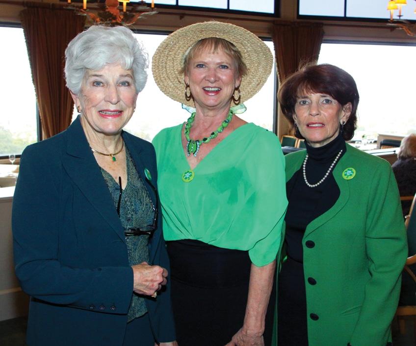 Barbara Hench, Gerri Teyssier and Sarah Forster.JPG