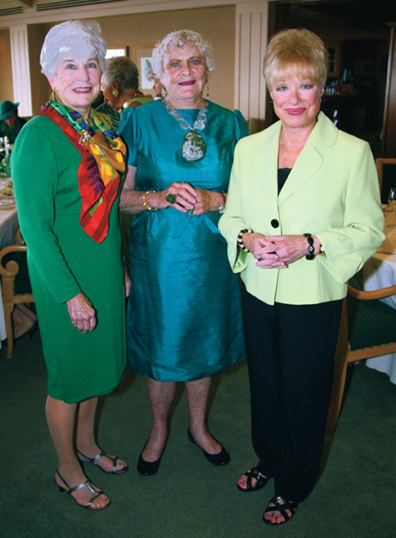 Barbara Hench, Jane Coursin and Virginia Brunson.JPG