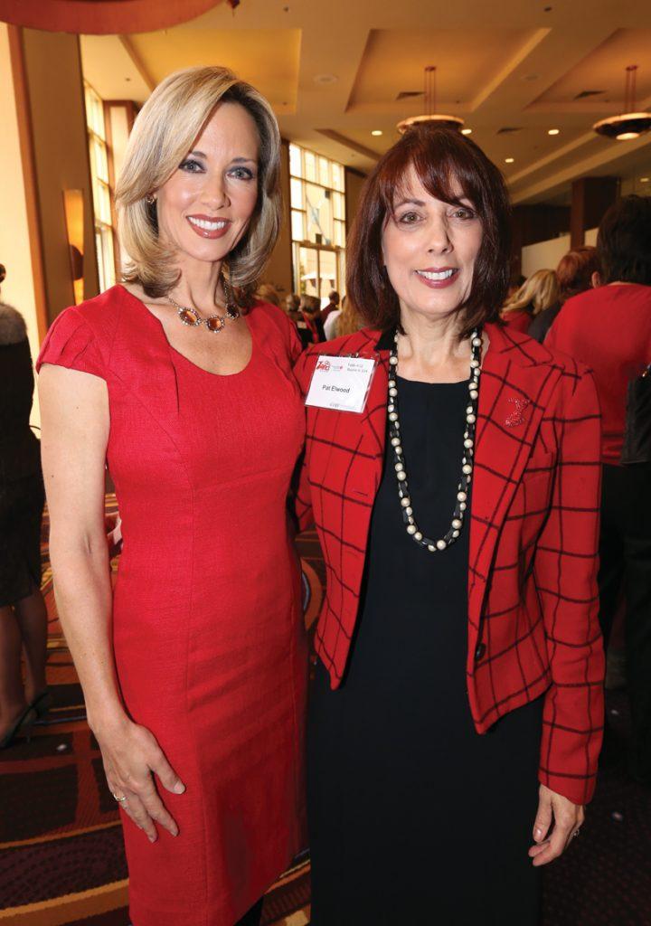 Barbara Lee Edwards and Pat Elwood.JPG