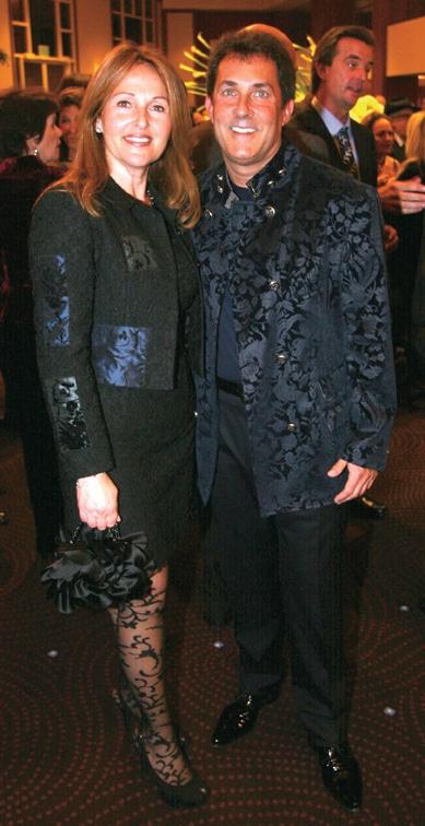 Barbara and Sheldon Ostroff.JPG