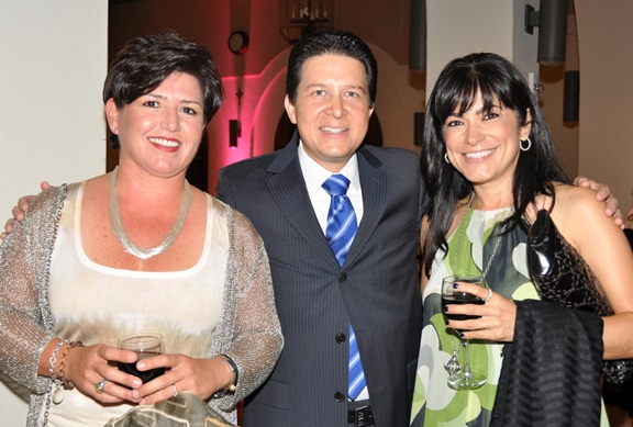 Beatriz Bremer, Fernando Carrillo and Karen Hernandez.JPG