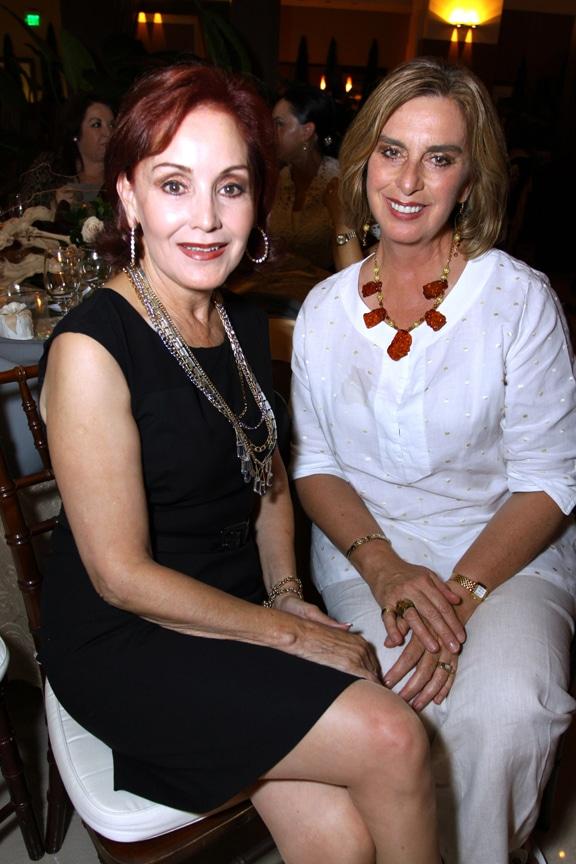 Beatriz Murillo y Maria Elena Diaz.JPG