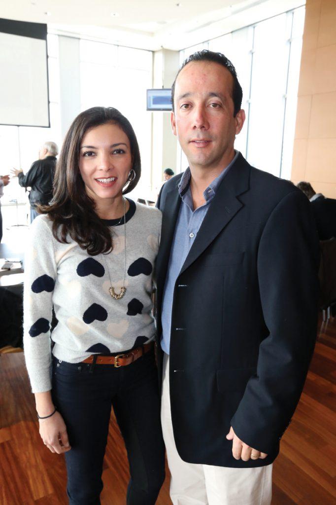 Beatriz y Hector Lujan.JPG