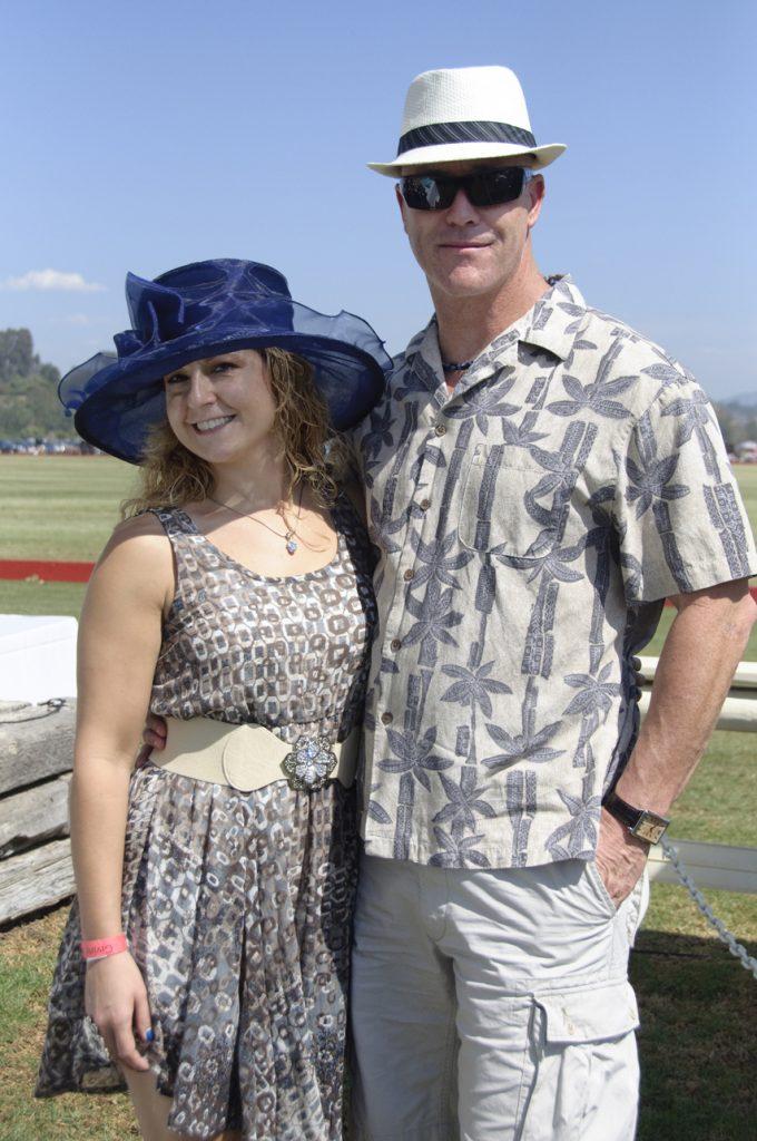 Becky Jo Chapman and Anthony Haggard.JPG