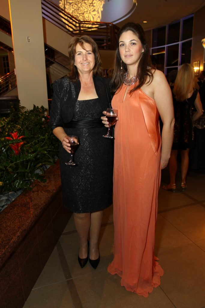Becky Keane and Sarah Clark.JPG
