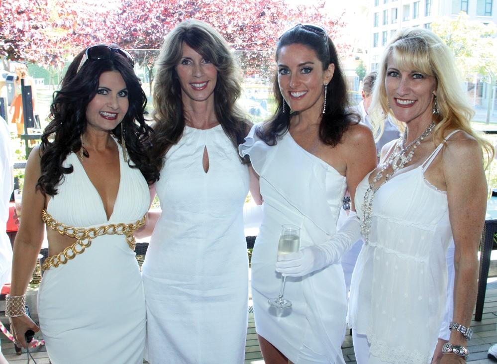 Becky Shah, Shaelyn Delong, Leslie Valentine and Janette Yerley.JPG