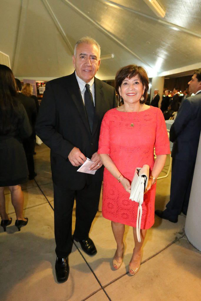 Bernard Gonzales and Mary Salas.JPG