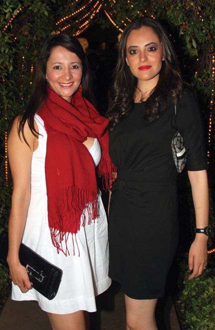 Bertha Moreno y Adriana Avila.JPG