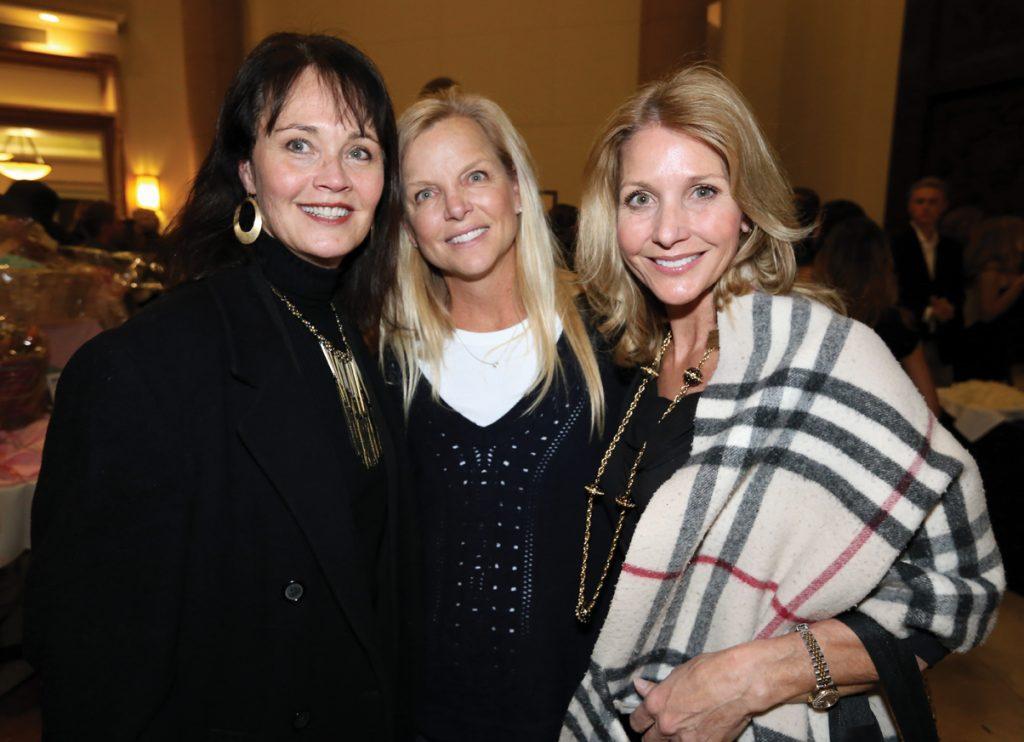 Beth Penny, Sarah Wintringer and Randi Hegeler.JPG